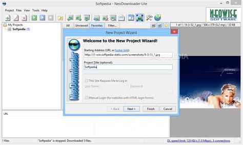 free bulk image downloader neodownloader lite neodownloader lite download