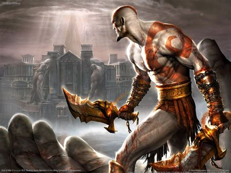 gods of war god of war screenwriters talk script s grounded approach