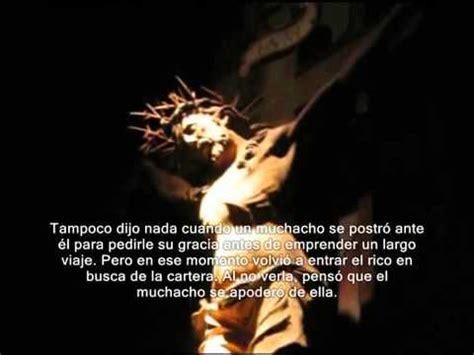 los silencios de el el silencio de dios meditaci 243 n reflexi 243 n youtube
