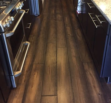 Ch Hardwood Floors Johnson Hardwood Barley Ale Alehouse Series Ame Ahm19004 Hardwood Flooring Laminate Floors