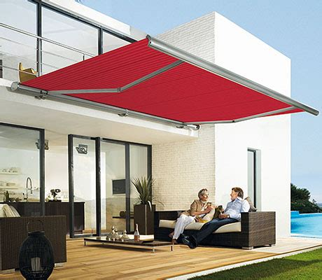 awnings bristol special offers europa blinds