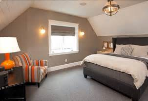 dream family home home bunch interior design ideas the new guest bedroom bed emily henderson