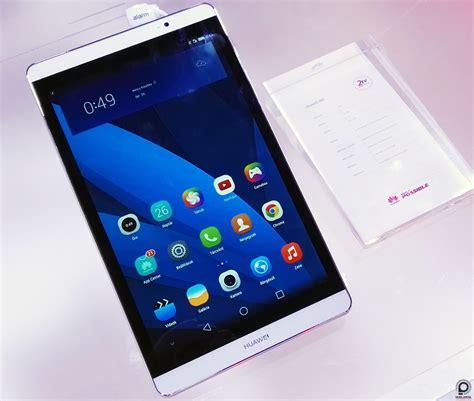 Tablet Huawei P8 huawei mediapad m2 caracter 237 sticas y precio