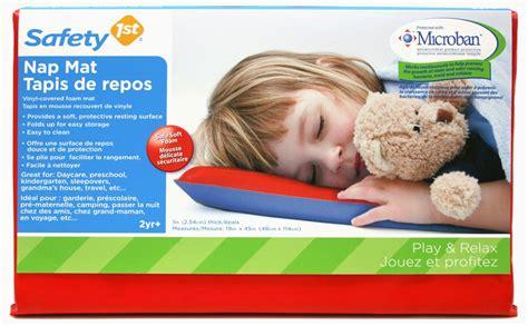 kmart 174 stores infant department now carries venture