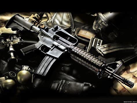 imagenes perronas de armas wallpapers de armas taringa