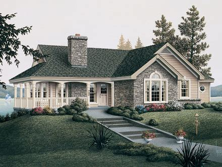 country cottage house plans with porches english cottage house plans picture of cottage house english stone cottage style homes english cottage