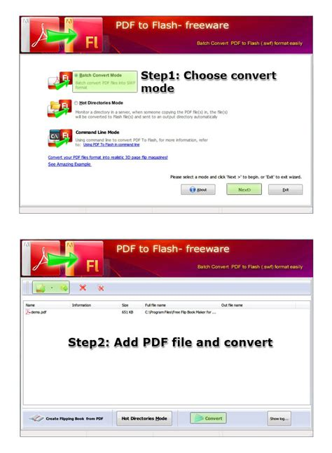 Flip Book Maker Freeware Free To Make Comely Flip Book Brochure Maker Freeware