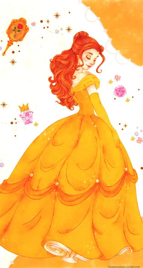 Princess Iphone Wallpaper theopenedway disney princess iphone wallpapers