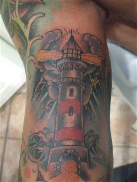 tattoo old school famiglia foto cristiantattoo faro old school dall album classic