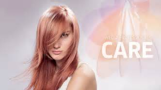 wella professional hair color professional hair care salon hair wella professionals