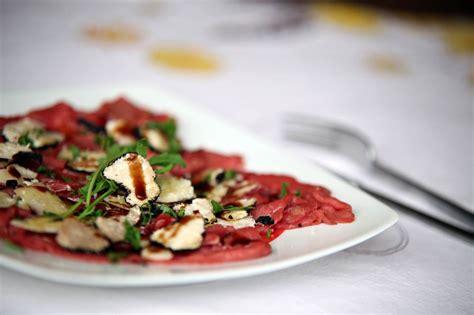 balsamico of di gabbiano i piatti pi 249 costosi al mondo per una cena da nababbi o da