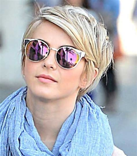 longer pixie haircuts for women 25 stylish long pixie cuts crazyforus