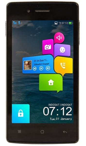 Hp Oppo Piano harga android terbaru review harga dan spesifikasi oppo find piano r8113