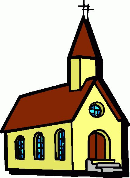 church clipart church clipart free cliparts co