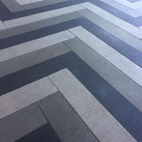 pavimenti venezia pavimenti in pietra compatta pavimenti venezia