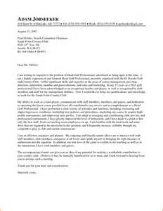 It Professional Cover Letter by 8 It Professional Cover Letter Budget Template Letter