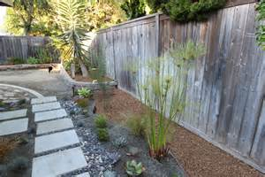 mid century modern landscaping landscaping a mid century modern home mid century modern