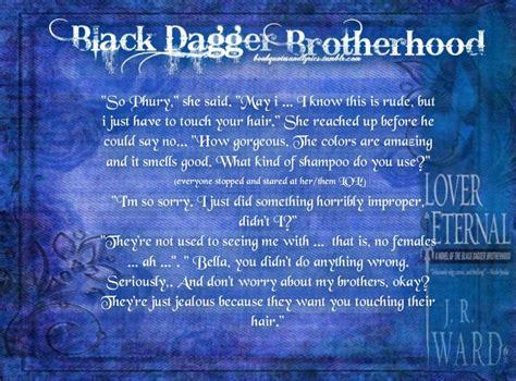 lover eternal black dagger brotherhood book 2 book quotes and lyrics the black dagger brotherhood