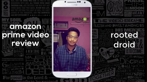 amazon prime bollywood movies amazon prime video app indian launch review movie and