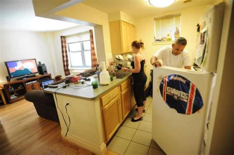 inside the best of new york city s affordable housing ny