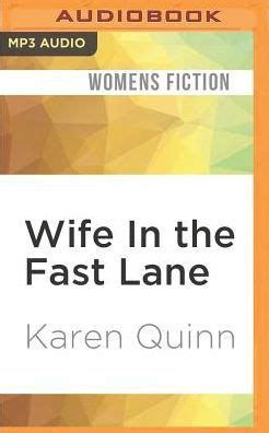 Book Review In The Fast By Quinn by In The Fast A Novel By Quinn Nook Book