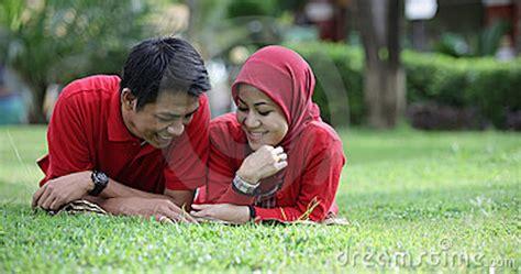 Andai Kamu Tahu Kado Untuk Remaja keluarga news masya allah andai suami tahu betapa sayangnya istri kepadamu