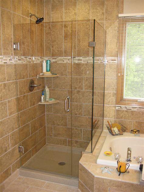 Garage Designs Of St Louis onyx collection shower walls amp doors
