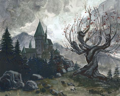 harry potter whomping willow www imgkid com the image
