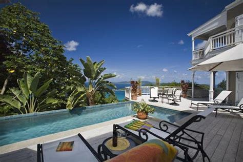houses for sale in us virgin islands virgin islands real estate for sale trend home design and decor