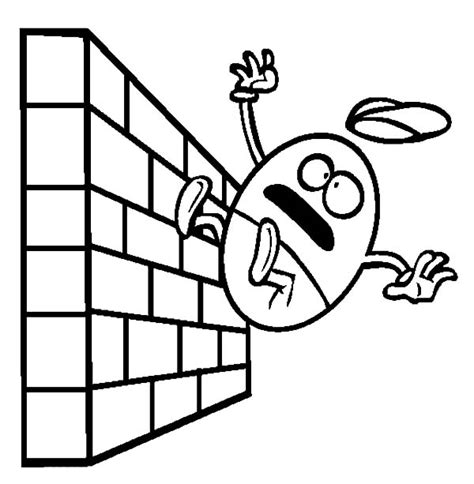 coloring pages wall art wall coloring www pixshark com images galleries with a