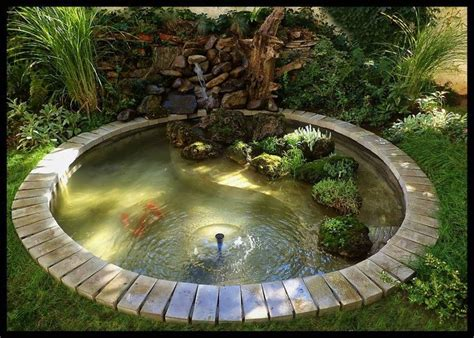 Yin Yang Garten by 11 Best Yin Yang Garden Design Images On