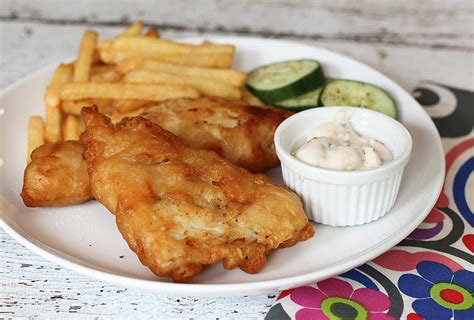 Family Bathroom Design Ideas easy fried fish fillet recipe