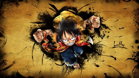 wallpaper background one piece one piece wallpaper 26 background wallpaper animewp com