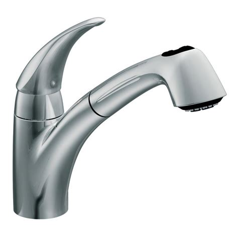 moen legend kitchen faucet moen kitchen faucet model 7400 wow