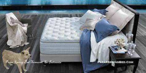 Kasur King Koil Di Jakarta harga king koil bed termurah di indonesia king koil world edition bed harga