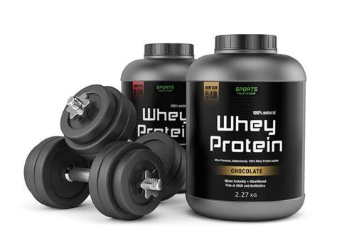 supplement manufacturers bodybuilding supplement manufacturer