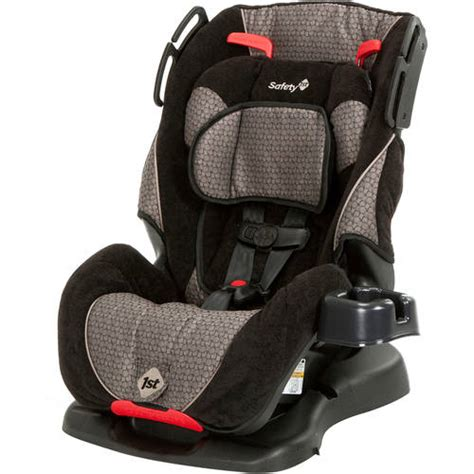 walmart safety 1st car seat safety 1st all in one convertible car seat dorian