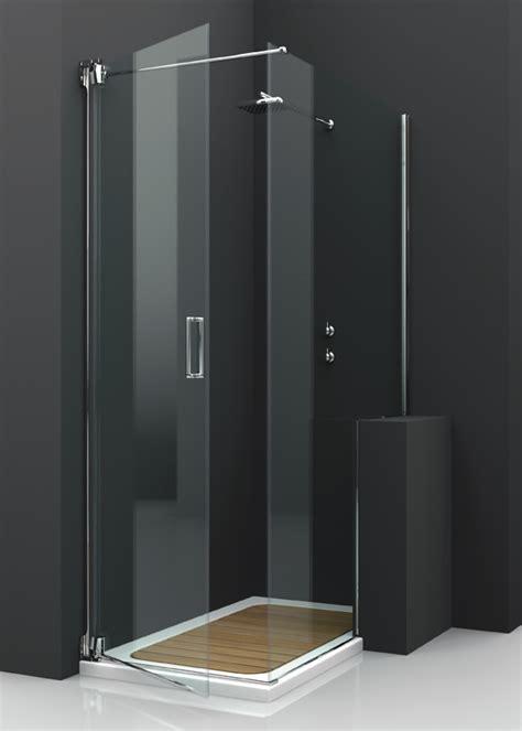 box doccia novellini opinioni loft by design id 233 es de design d int 233 rieur