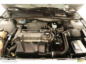 2002 Pontiac Sunfire Engine Engine Diagram 2002 Sunfire Get Free Image About Wiring
