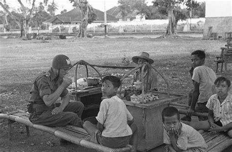 film indonesia vs belanda perang persenjataan belanda memang keren oleh sigit priyadi