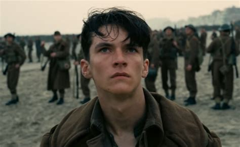 film dunkirk youtube dunkirk movie review christopher nolan mounts a massively
