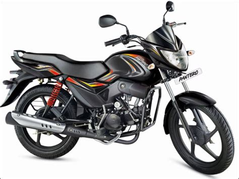 mahindra two wheelers mahindra two wheelers sales report april 2014 drivespark