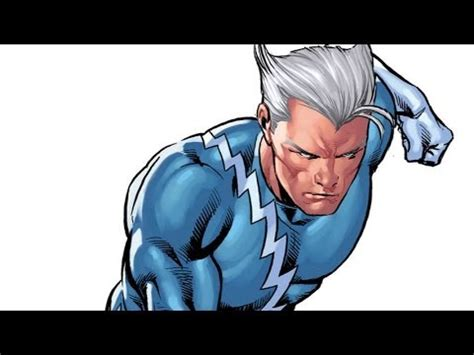 quicksilver movie theme song quicksilver videolike