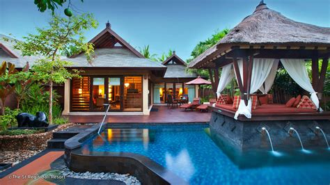 buy house in bali buy house in bali buying a house in bali buy 4 days 3 nights bali promo min 6 to go