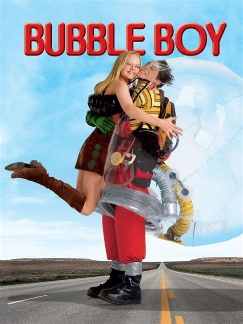 libro the bubble boy bubble boy cast and crew tvguide com