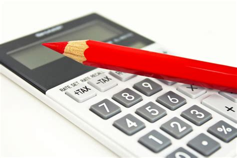 don t miss tax credits for energy efficient home