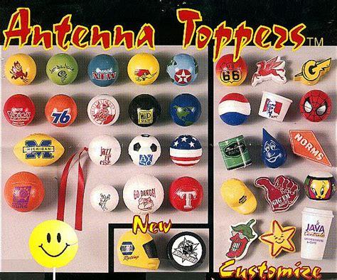 custom antenna balls antenna toppers cool antenna balls cheap antenna balls antenna