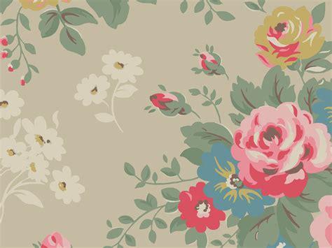 cath kidston wallpaper iheartprintsandpatterns wallpaper wallpaper wallpaper