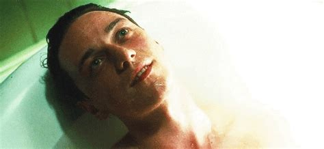 james mcavoy dunkirk james mcavoy gif find share on giphy