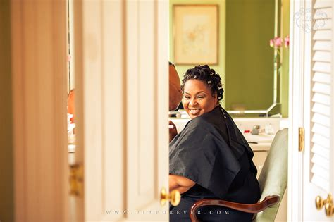 Hair Stylist West Sc by Wedding Hair Stylist Charleston Sc